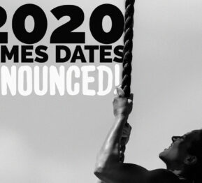 Dates-Confirmed-for-the-2020-Reebok-CrossFit-Games