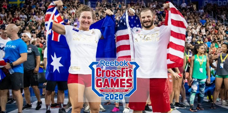 2020-reebok-crossfit-games-750x374